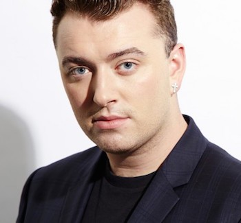 Sam Smith Logs Off Twitter Following Oscars Mishap | Twitter