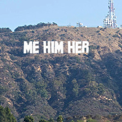 Max Landis Has $100 To Market His New Film, Me Him Her | Me Him Her