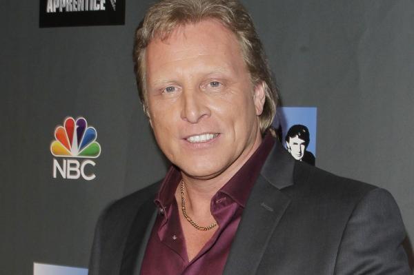 Sig Hansen Has Heart Attack While Filming Deadliest Catch | Sig Hansen