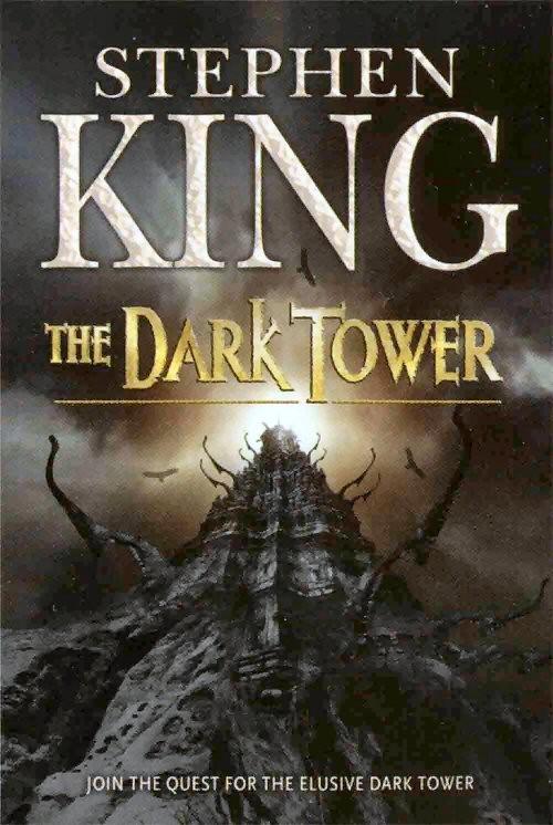 Idris Elba, Matthew McConaughey Cast In 'The Dark Tower' | elba