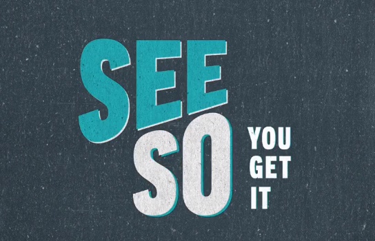 Seeso Presents Triple Header Show At SXSW 2016's Opening Night Of Comedy | Seeso