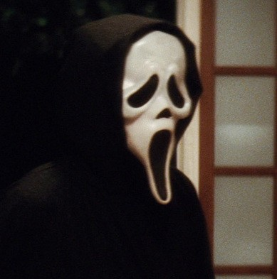 Neve Campbell Discusses The Possibility Of Future 'Scream' Films | scream