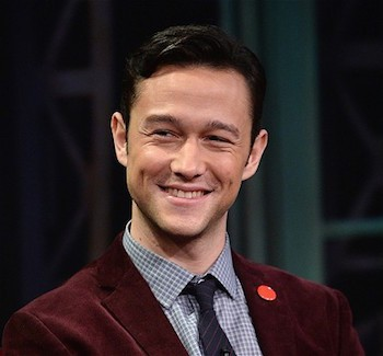 Joseph Gordon-Levitt No Longer Working On Sandman Movie | Sandman