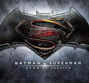 New Details Emerge Of The Flash's Cameo In Batman V Superman | Cameo
