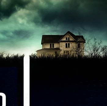10 Cloverfield Lane Brings Audiences Spectacular Thrills And Unexpected Mysteries | 10 cloverfield lane