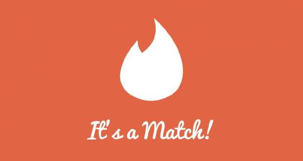 Tinder Wants YOU To Play Cupid For Friends And Family | Tinder
