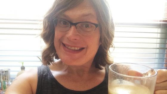 Filmmaker Lilly Wachowski Comes Out As Trans | wachowski