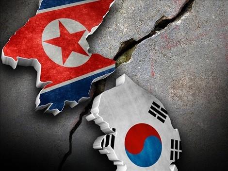 South Korea Severs All Ties With North Korea Over Its Nuclear Program | South Korea