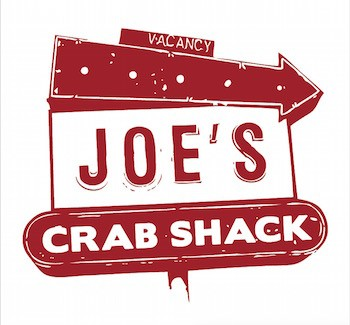 Joe Crab's Shack Is Sorry For Using Lynching Picture As Table Decor | Lynching