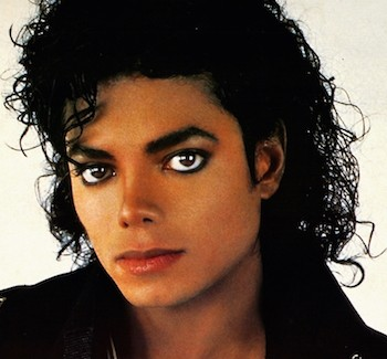Sony Will Pay Michael Jackson's Estate $70 Million For Share In Music Catalog | Michael Jackson