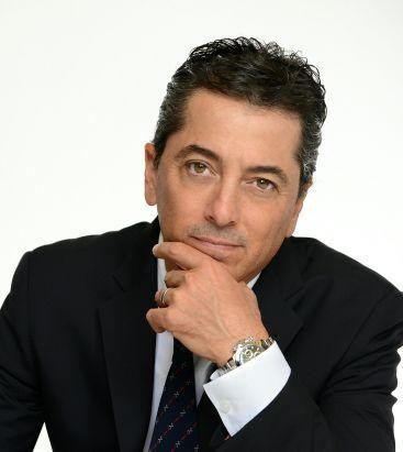 Scott Baio Endorses Donald Trump: Says To