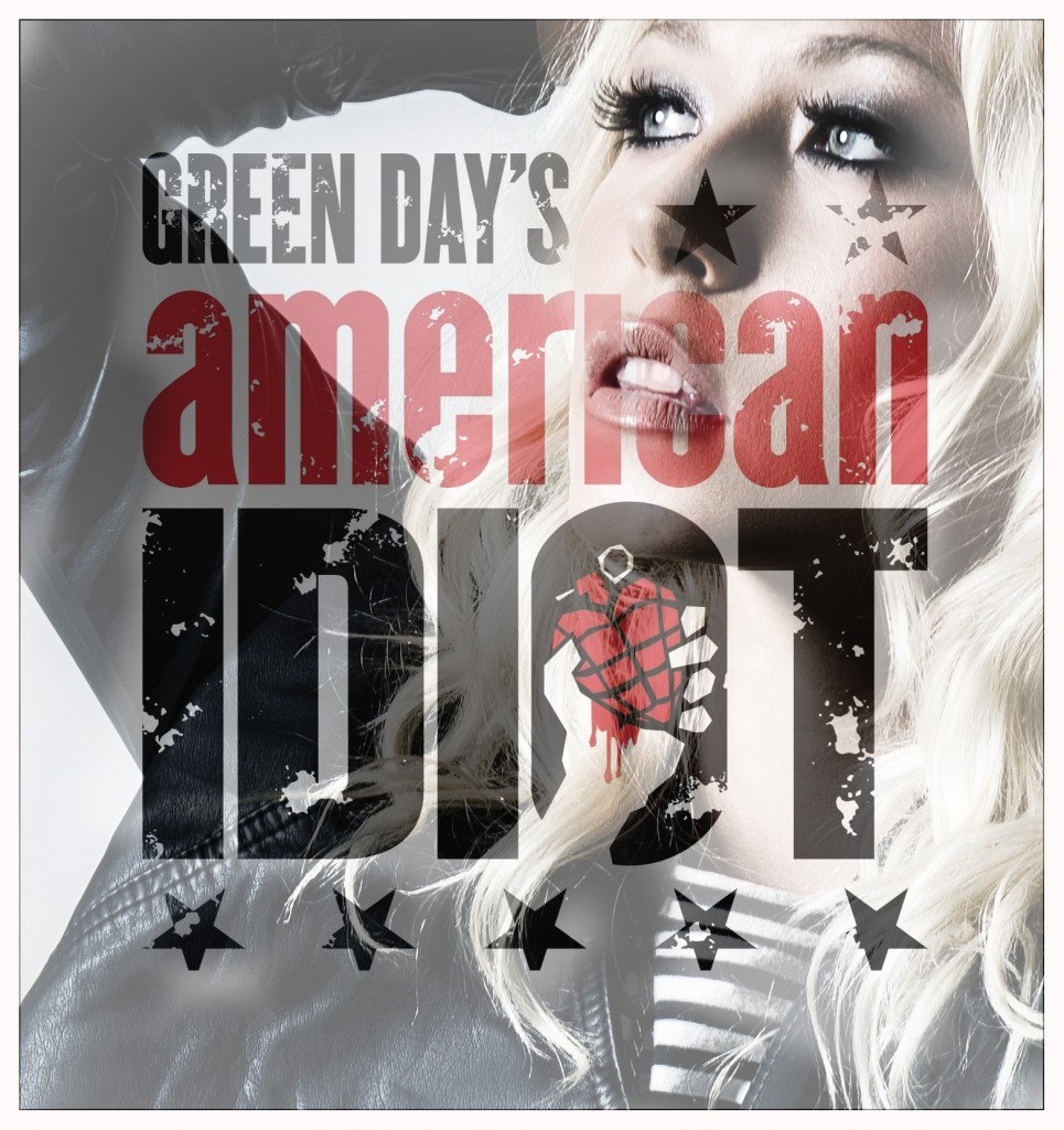 American Idiot Comes To Manchester For New Run Of Shows | American Idiot
