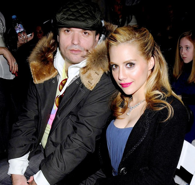 Investigation Into Brittany Murphy's Death Will Not Be Reopened | Murphy