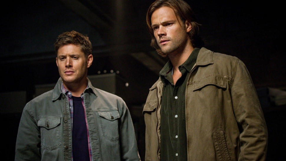 Jared Padalecki And Jensen Ackles Talk Inevitable Series Finale Of Supernatural | Finale