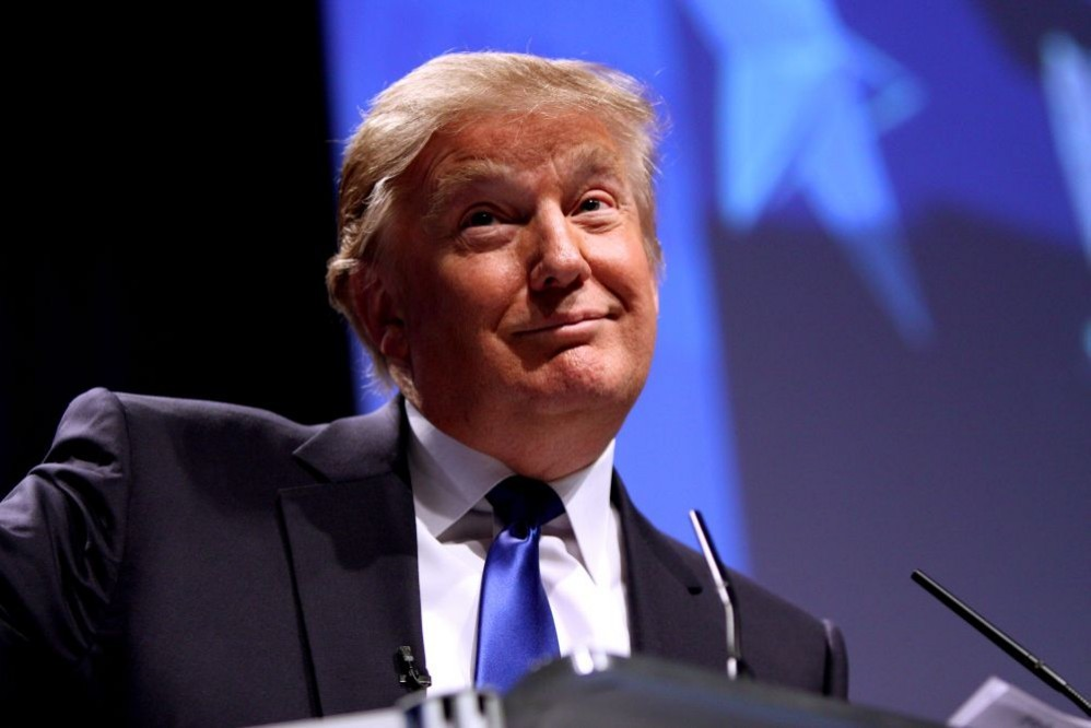 Donald Trump Reveals Position On Illegal Abortion, Or Did He? | Abortion