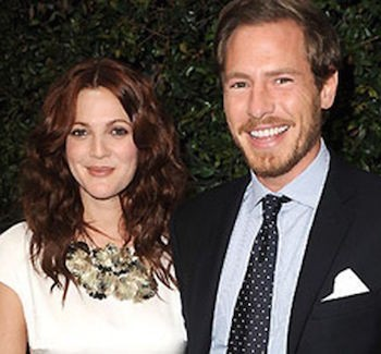 Drew Barrymore And Will Kopelman Split After Nearly 4 Years Of Marriage | Kopelman