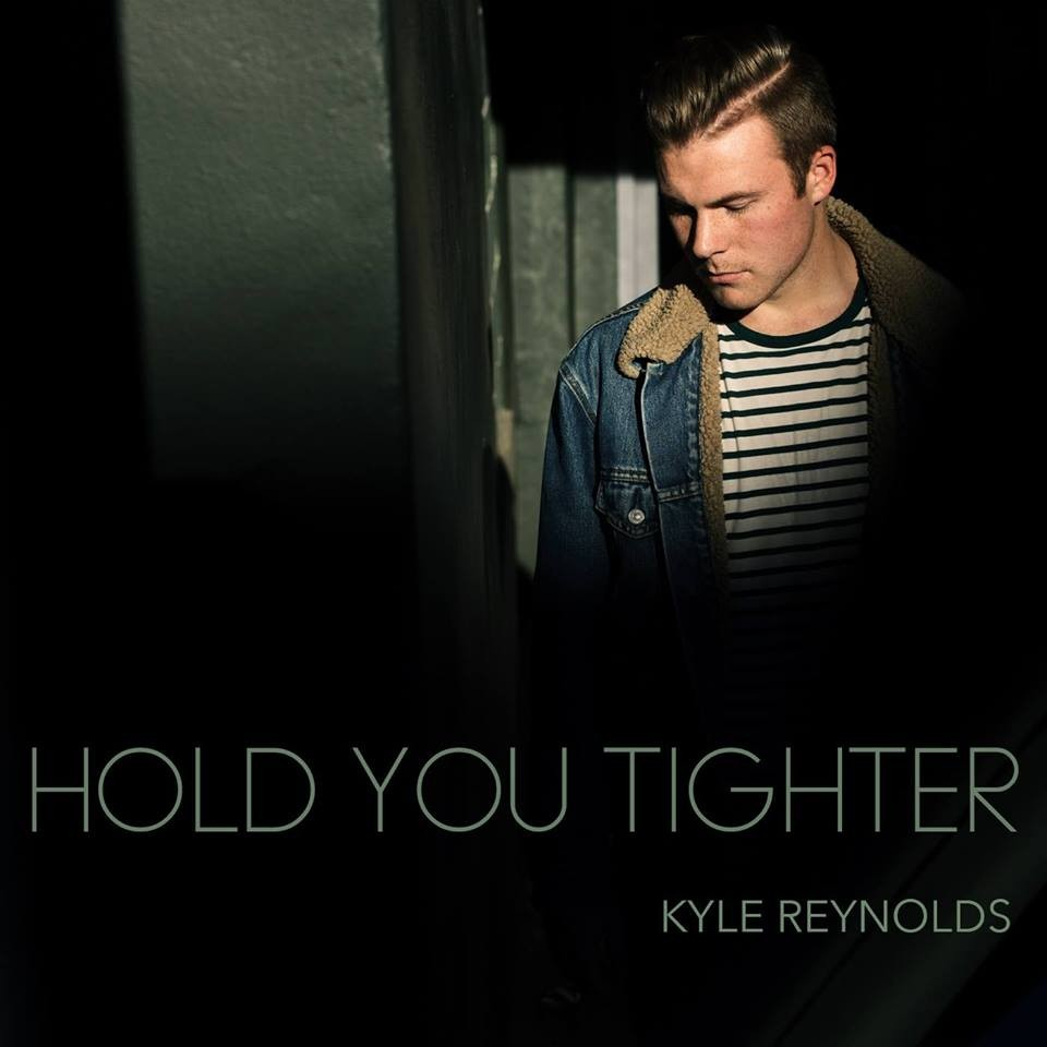 Kyle Reynolds Chats