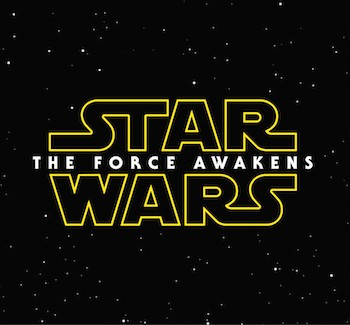 'Star Wars: The Force Awakens' Blu-Ray/Digital Release Reveals Deleted Scenes | Force