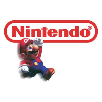 Nintendo Files For An Object-Detecting Patent | nintendo
