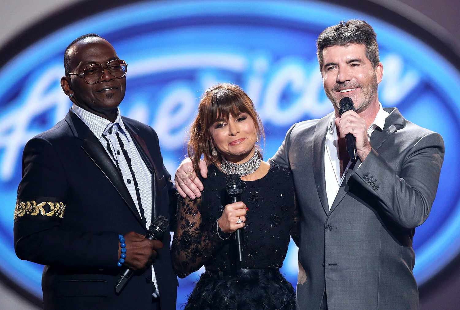 American Idol Says Goodbye With Jam Packed Show | American Idol