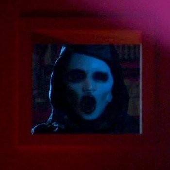 MTV Debuts First 'Scream' Season 2 Footage | scream