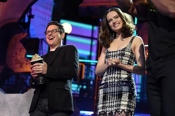 MTV Movie Awards 2016 – See the Complete List Of Winners | MTV Movie Awards