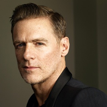 Bryan Adams Cancels Mississippi Show To Protest Anti-Gay Law | Bryan Adams