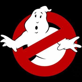 'Ghostbusters' Funko Pop Figures Coming Soon | Funko Pop