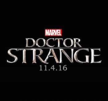 'Doctor Strange' Teaser Trailer Debuts On Jimmy Kimmel Live | Strange