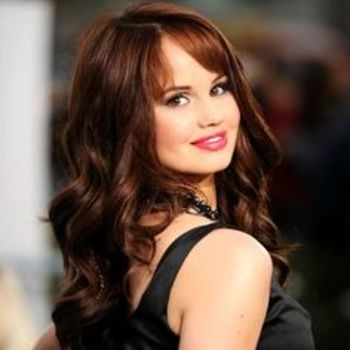 Jessie's Debby Ryan Arrested For Drunk Driving | debby ryan