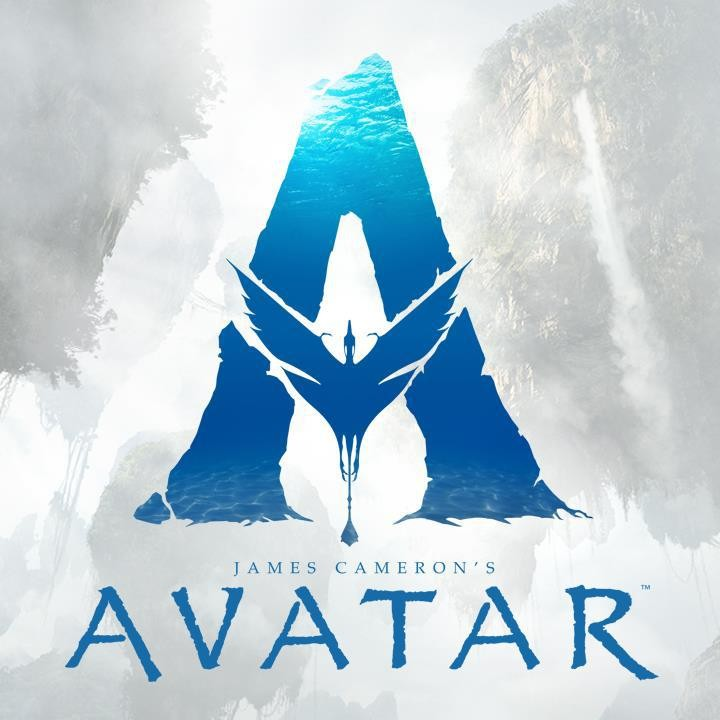 James Cameron Announces Four More Avatar Sequels   Avatar sequels
