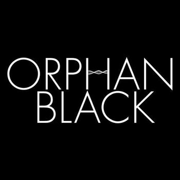 Orphan Black: 04x01, The Collapse Of Nature | Collapse of Nature