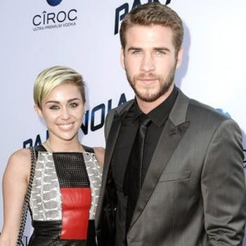 Liam Hemsworth Denies Miam Engagement, Again | hemsworth