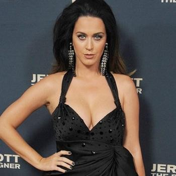 Katy Perry Wins A Round In Legal Battle To Buy A Convent | convent