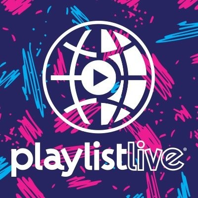 YouTube Convention Playlist Live Comes To Orlando This Week | YouTube