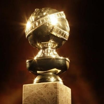 Golden Globes To Become A Real Awards Show | Golden Globes