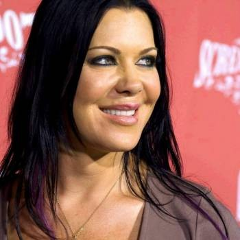 WWE Legend Chyna Passes Away At Age 45 | Chyna