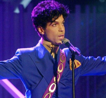 Legendary Artist Prince Has Died At 57 | Prince