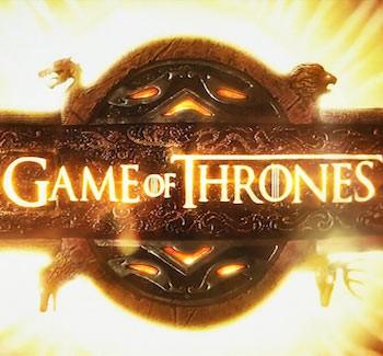 HBO Announces Game Of Thrones Season 7 | Season