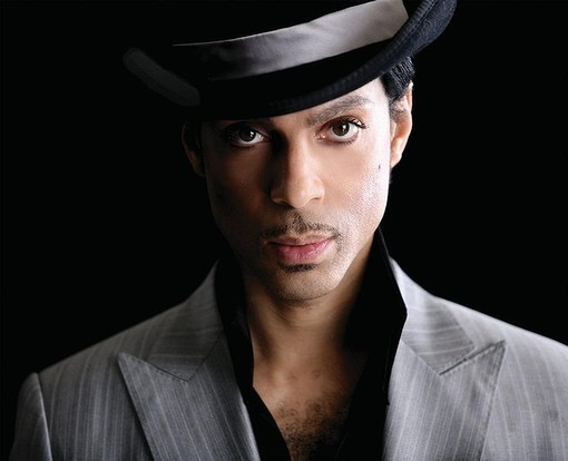 Tributes Pour In For Music Icon Prince | Prince
