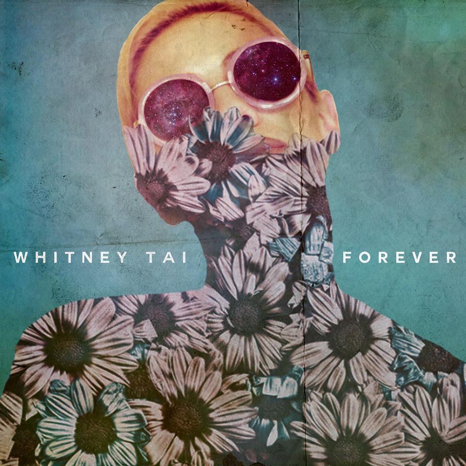 Exclusive: Whitney Tai Premieres Alt-Mix Of Her Single