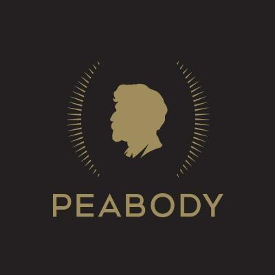 Marvel's Jessica Jones, Black-ish And UnReal Among Peabody Award Winners | Peabody Awards