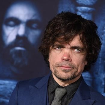 Madame Tussauds San Francisco Reveals Wax Figure Of Peter Dinklage | dinklage