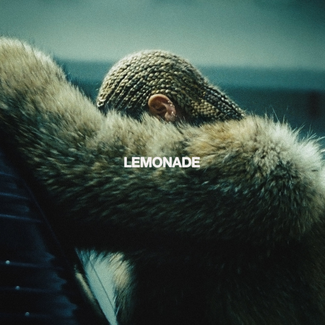 Beyonce Reasserts Her Royalty With 'Lemonade' Visual Album | Lemonade