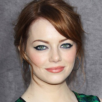 Emma Stone Confirmed To Play Cruella De Vil As Disney Announces Nine New Live-Action Titles | Cruella