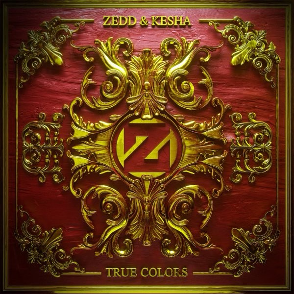 Kesha And Zedd Release New Single 'True Colors' Following Coachella Performance | Kesha