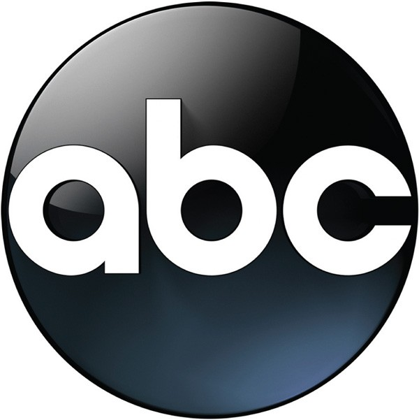 Complete List of Fall 2016 TV Pilots by Network – ABC | ABC