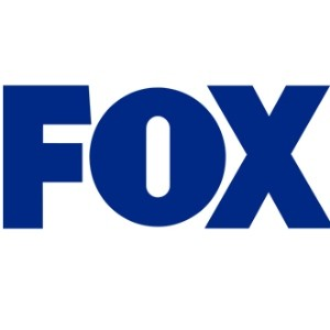 Complete List Of Fall 2016 TV Pilots By Network – FOX | TV pilots