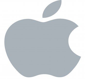 Apple's Profits Down For First Time In 13 Years | profits