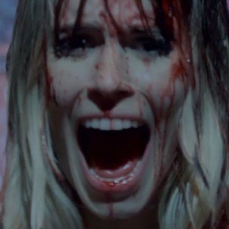 Official 'Scream' Season 2 Trailer Hints At More Death And New Horrors | scream